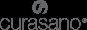 logo_curasano_general